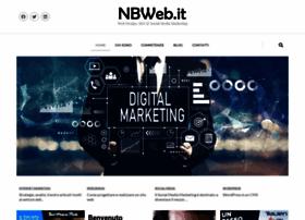 nbweb.it