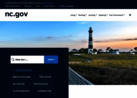 nc.gov