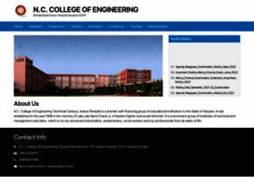 ncce.edu