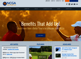 ncga.org