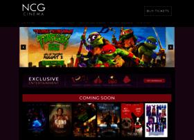 Ncgmovies.com