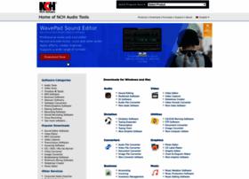 nch.com.au