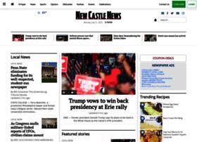 Ncnewsonline.com