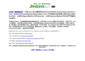 ncnproskincare.com