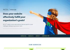 ncol.com
