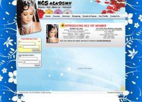 ncs2u.com