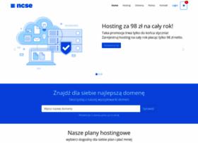ncse.pl