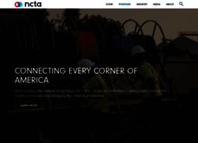 ncta.com