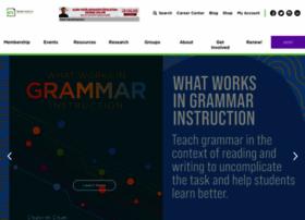 ncte.org