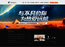 nd.com.cn