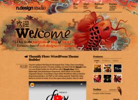 Ndesign-studio.com