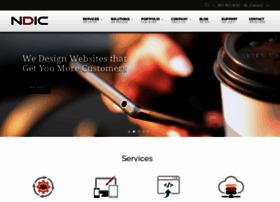 ndic.com