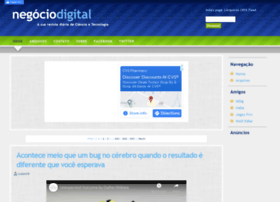 ndig.com.br