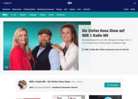 Ndrmv.de