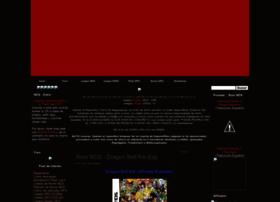 Nds-extra.blogspot.com