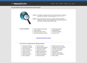 Nearestoutlet.com