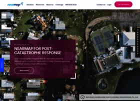 nearmap.com