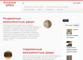 Nearyoucom.ru