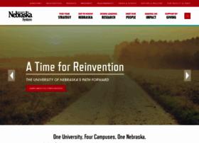 nebraska.edu
