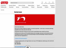 neckermann.de
