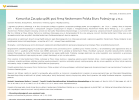 neckermann.pl