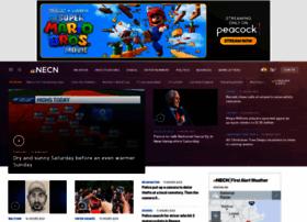 necn.com