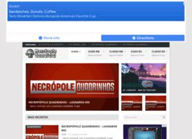 necropolecomercial.com