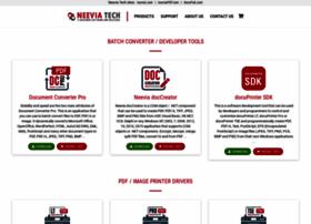 neevia.com