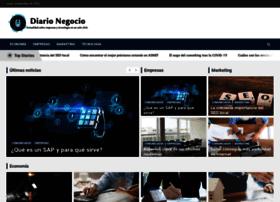 neg-ocio.com