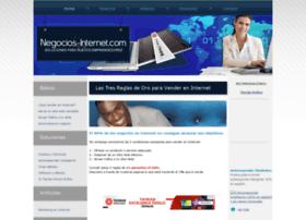 negocios-internet.com