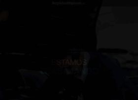negocioshispanos.org