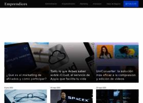 negociosyemprendimiento.com