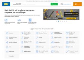 nei.com.br