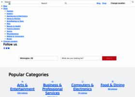 neighborhoodzip.com
