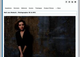 neilvn.com