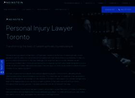neinstein.com
