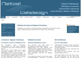 neitzel-webdesign.de