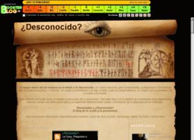 nemesis2074.boosterblog.es