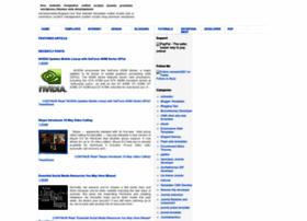 nemesismedia.blogspot.com