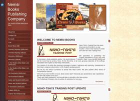 nemsi-books.com