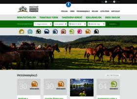 nemzetipark.gov.hu