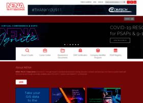 nena.org