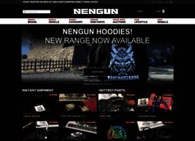 nengun.com