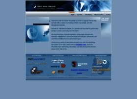 neo-era.com