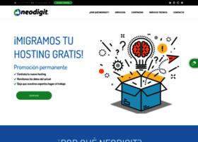 neodigit.es