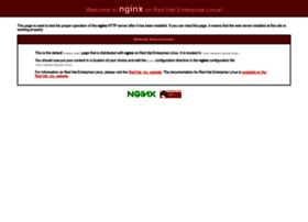 Neoease.com