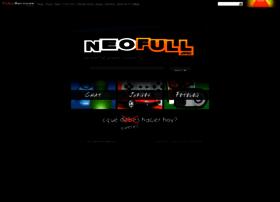 neofull.com