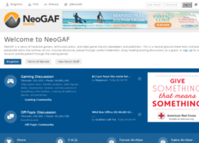 neogaf.net