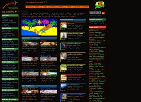Neoncarrot.co.uk