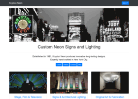 neonshop.com